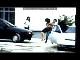 «кавказ» под музыку Аслан Хамурзаев - Мы Люди ГОР,♥ Мы танцуем ЛЕЗГИНКУ♥. Picrolla