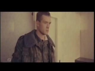 А.Хворостян -