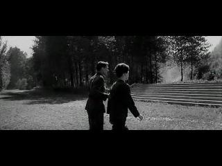 ЩИТ И МЕЧ  Год выпуска: 1968 2-й фильм -