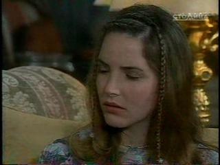 Мария Эмилия, любимая 149