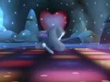 Bunny Pârty ☀ Schnuffel âkâ Snuggle Bunny singing the Jâmster bunny ♦ [►ツПОЗИТИВ ツ◄].