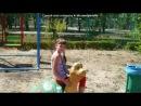 «Алина» под музыку WTF! - Прилетела в Крым и сразу на тусовку, Этож казантип, что за нахВова, я просто танцую голой!.