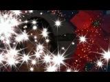 Herve Roy-Emmanuelle Song Позравление с 8 Марта