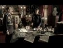 Столыпин... Невыученные уроки (3 серия)