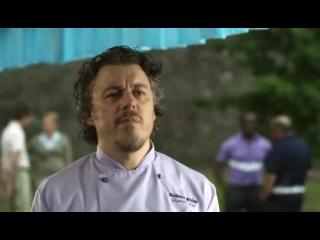 Кухня Вайта 5 серия