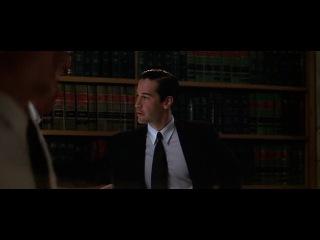 Адвокат дявола