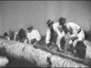БУКОВИНА - ЗЕМЛЯ УКРАИНСКАЯ (1939) - документальный. Александр Довженко