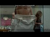 «Twilight saga Breking Dawn» под музыку Aqualung & Lucy Schwartz - Cold [OST Сумерки. Сага. Рассвет: Часть 1]. Picrolla