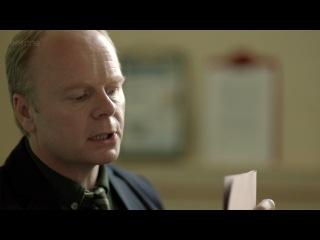 Жены узников / Prisoners Wives 1 сезон 3 серия