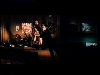 Tarkovsky's Cinema_1987 - England (BBC)