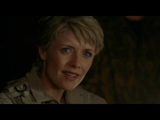 Звёздные врата SG-1 8 серия 5 сезона
