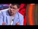 Камеди клаб 254 Гарик Харламов и Тимур Ботрудинов