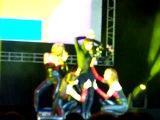 Higan 2011 Narsha- BBI RI BOP A AMDS №5