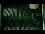 Battles — My Machines (feat. Gary Numan)