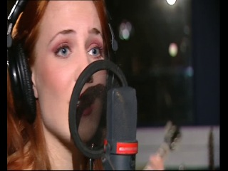 Epica - Cry For The Moon (Studio Live 2004)