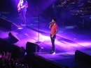 Maroon5 Misery концерт в Ледовом 28.11.11