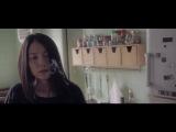 VCMG - Ssss - Trailer 1