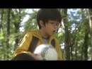 Кошмарочка  Akumu-chan – серия 5