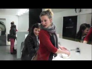 Lesbian (найдено 293 порно видео роликов)
