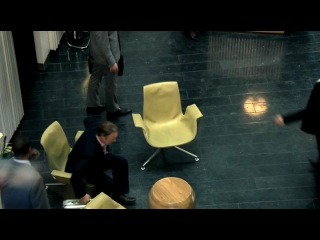 Виртуозы / Hustle (5 сезон, 1 серия)
