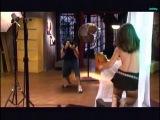Саша Крейг-Уильямс (Келси - Жёлтая