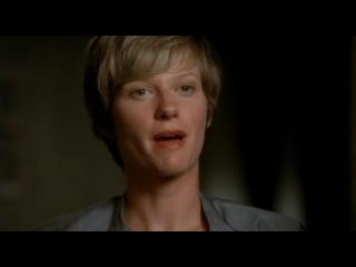 Звёздные врата SG-1 14 серия 7 сезона