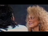 BAD25 - Шерил Кроу о Майкле Джексоне-2
