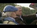 Влюблённый агент (2005) 1 серия