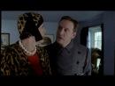 Миссис Брэдли расследует 2 серия  Смерть в опере