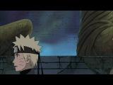 Naruto Shippuuden 245 Долгожданный бой!!!