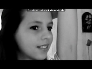 «С моей стены» под музыку Деми Мур - Sweet Dreams (из к/ф Стриптиз). Picrolla