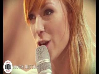Алиса Тарабарова - Счастливая Песня.