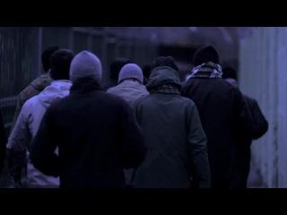 Fott Hooligans