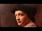 Российский фотохудожник Екатерина Рождественская впервые представила в Минске свой проект «Частная коллекция», героями которого