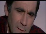 Dalida - Io ti amo (1968)