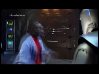 Супер ниндзя / Supah Ninjas [Реклама]
