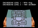 Zero Tolerance - Sega Genesis ( By Sting ) Part 1