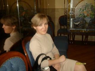 Поздравление Сан Санычу и Ольге Станиславовне