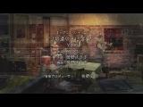 Sakamichi no Apollon OP / Kids on the Slope Opening / Склон Аполлона опенинг