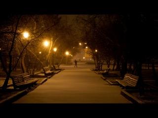 Видео про г. Новосибирск. Снято шикарно.