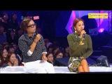 Как привлекают внимание девушек участники группы BIGBANG