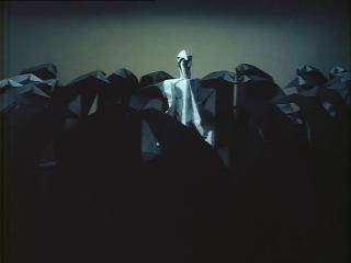 Адажио, реж. Гарри Бардин, 2000 г.