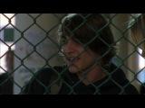 bluepen.ru - Одинокие сердца - Однажды в калифорнии 3 сезон 4 серия
