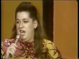 Mama Cass Elliot - Make Your Own Kind Of Music (live on TV)