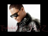 Taio Cruz - Break Your Heart (feat. Ludacris) Mixin Marc &amp Tony Svejda Remix
