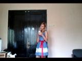 Юлия Дементьева - ВЕСЁЛАЯ ТРАВА))) - ХИТ ДНЯ!!! - кантри