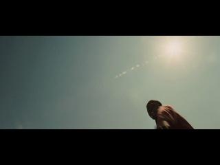 Клуб безбашенных / The Bang Bang Club (2010) трейлер.