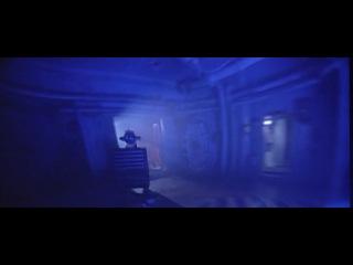 Бездна |  The Abyss (1989) онлайн фильмы vidaq.ru