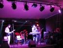 SPBB 08.01.2012, клуб Daa. John Mayall And The Bluesbreakers - Some Other Day