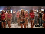 Jessica Simpson-These Boots are Made for Walkin......про сапожки)))